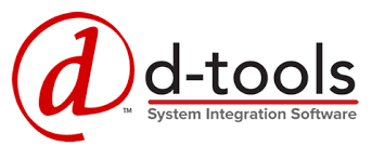 D-Tools Training Portal