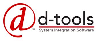 D-Tools Training Portal
